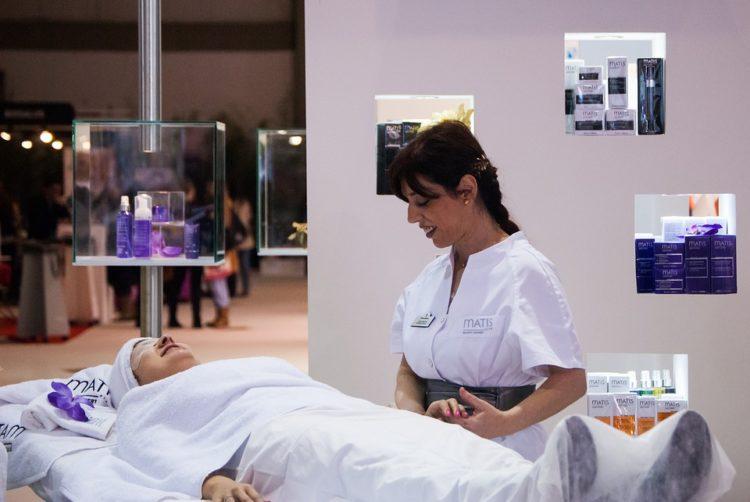 Oferta kliniki medycyny estetycznej: botoks